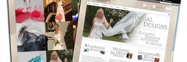 website-screenshots